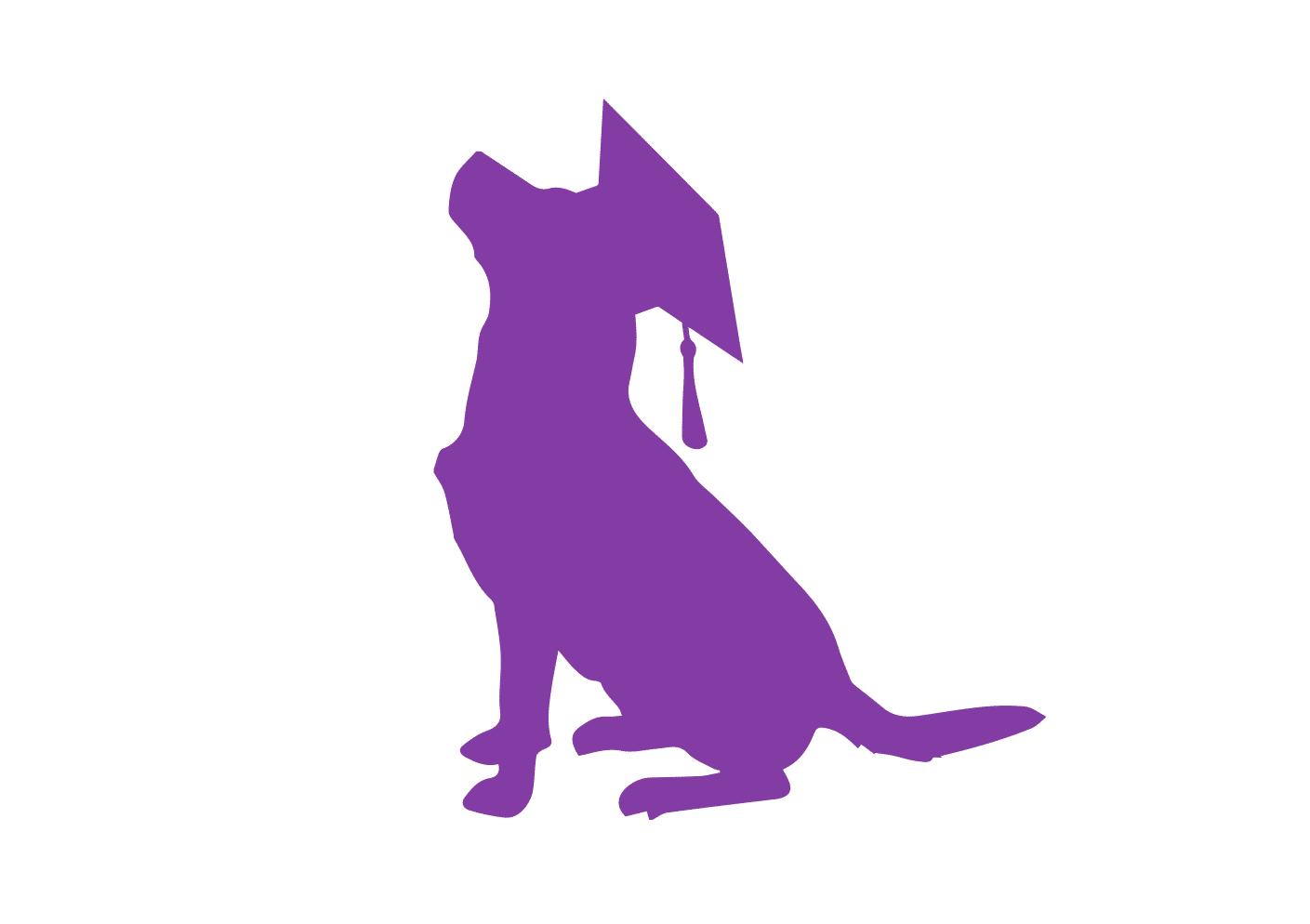 Psia Akademia logo