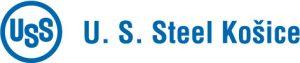 Logo U.S.Steel Kosice