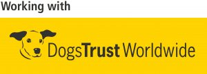 Dogs Trust Worldwide